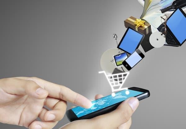 سیستم پرداختی در گوشی های آیفون